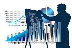 Controlling- Erfolgsanalyse