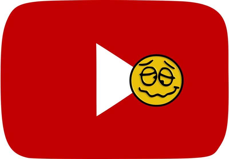 Video-Marketing: Low Budget Videos mit vorgeschalteter Werbung vs.seriöser Content